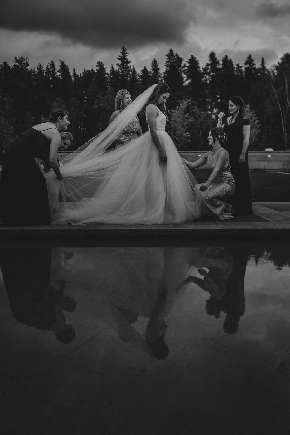 Weddings-2-Cedna-Photography